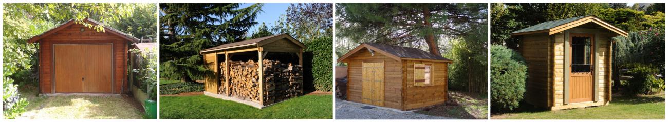 abris-jardin-maisonelle-banniere-bois-terrasse