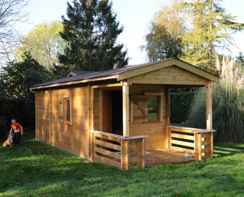 maisonelle-abri-jardin-maisonette-terrasse-bois